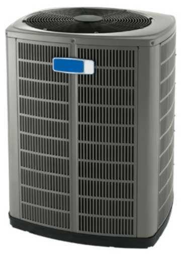 air_conditioner_wo_logo