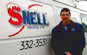 image-snell-omaha-furnace-install