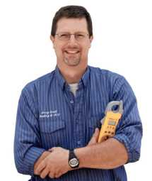 jerry-snell-omaha-furnace-services