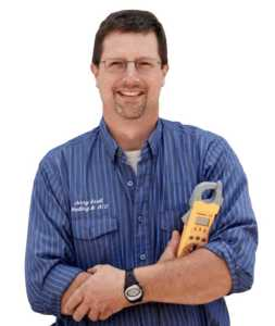 furnace repair omaha
