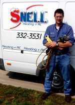 image-snell-heating-furnace-repairs-omaha-neb