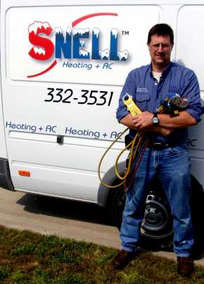 image-snell-one-bset-omaha-hvac-companies