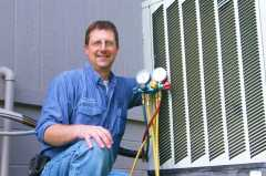 image-heating-and-cooling-omaha