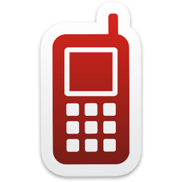 image-phone-emergency-furnace-repairs-omaha-neb