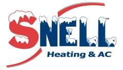 image-logo-snell-heating-ac-reputable-omaha-hvac-company
