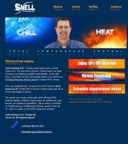 image-snell-heating-official-website-24-hour-furnace-repairs-omaha-neb