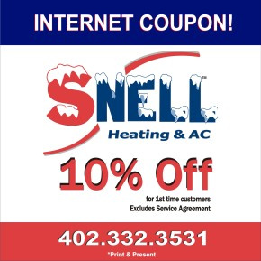 omaha-furnace-repair-coupon