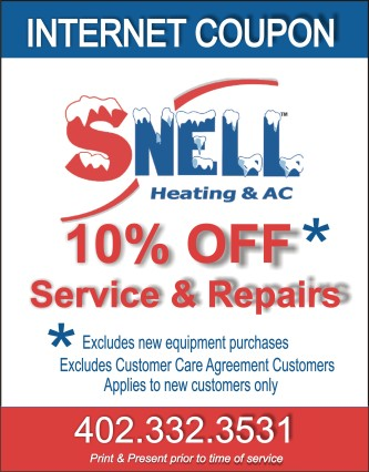 snell june 2014 internet coupon