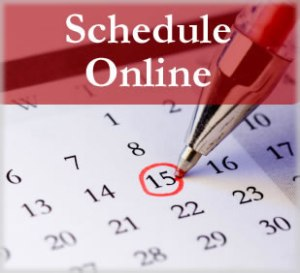 image-onlinescheduling-snellheatingac-omaha-air-conditioning-repair