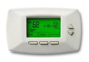 image-thermostat-omaha-air-conditioning-company