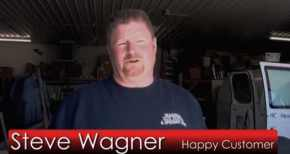 image-steve wagner-customer-reputable-omaha-hvac-company