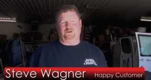 image-steve wagner-customer-reputable-omaha-hvac-company