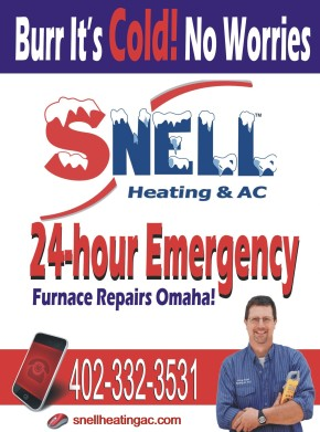 image-ad-snellheating-emergency-furnace-repairs-omaha-nebraska