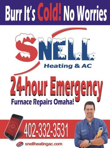 image-ad-snellheating-emergency-furnace-repairs-omaha-nebraska