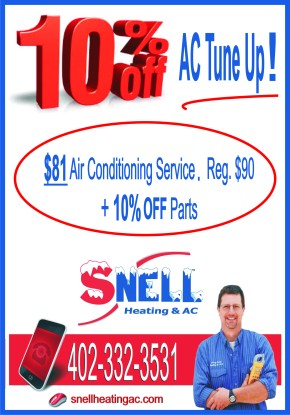 image-heating-and-colling-omaha-neb-special