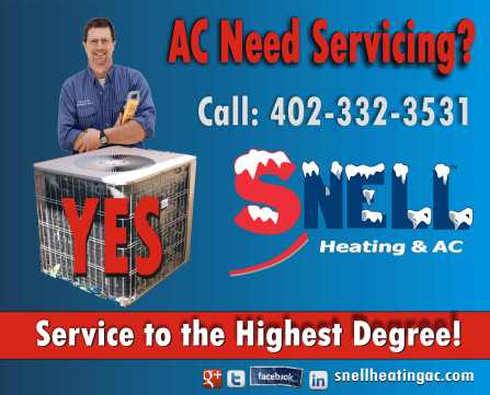 snell-ad-ac-service-omaha-neb