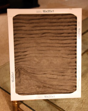 image-dirty-furnace-filter-furnace-repair-omaha nebraska tips