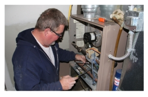 furnace repairs omaha neb