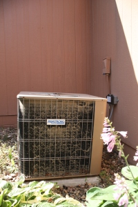 Omaha Neb air conditioning repair service