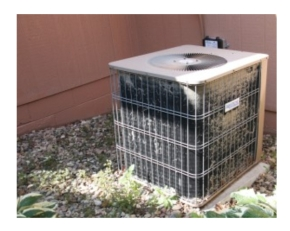 omaha air conditioning repairs