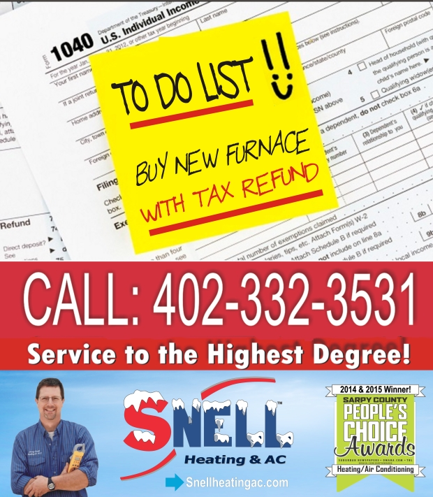 buy furnace omaha nebraska snell heating.jpg