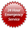 24-hour-furnace-repair-omaha-papillion-nebraska
