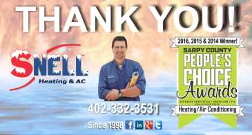 best-omaha-bellevue-papillion-furnace-and-ac-repair-nebraska-snell-ad