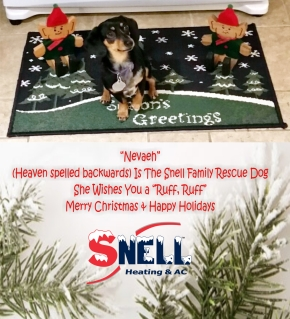 omaha-furnace-repairs-snell-ad-2016-holidays